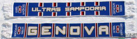 sampdoria-completa