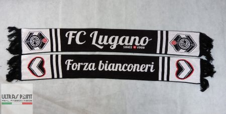 sciarpa lana standard 140×20 lugano (Large)