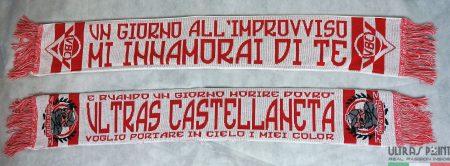 sciarpa-lana-standard-doppia-castellaneta