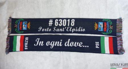 sciarpa-lana-standard-doppia-porto-sant-elpidio