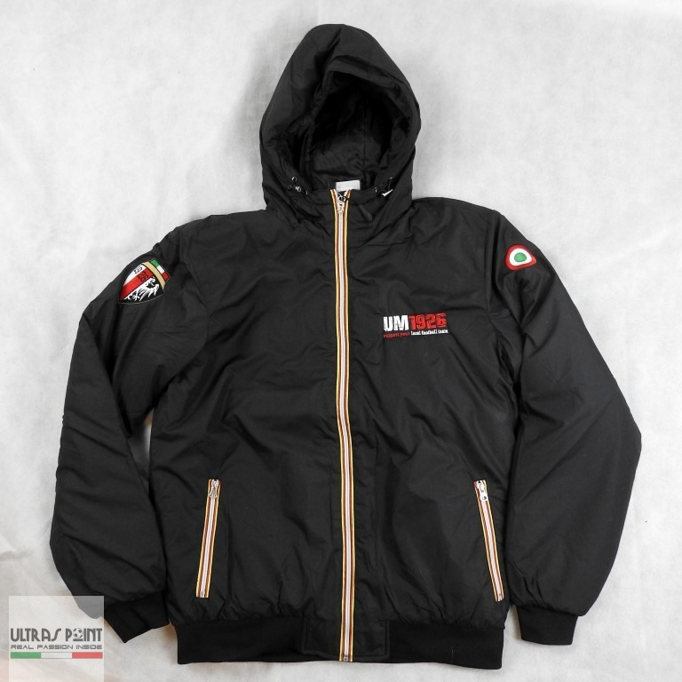 buy online 2d35a 9474d Giacca Invernale Ottawa