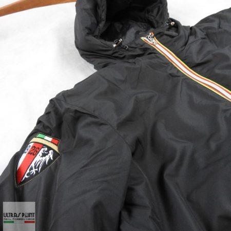 giacca invernale ottawa monselice (3) (Medium)