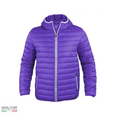 020971_44_Vinton_Purple_F (Large)