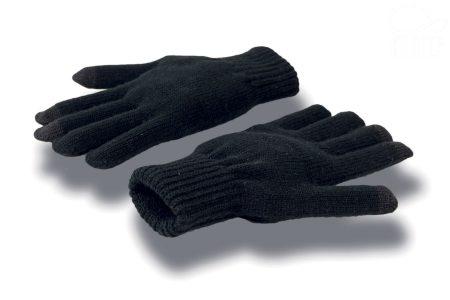 gloves-touch-nero-s_m