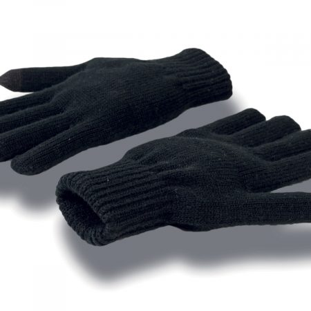 gloves-touch-nero-s_m