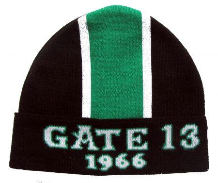 hat-con-risvolto-gate-13