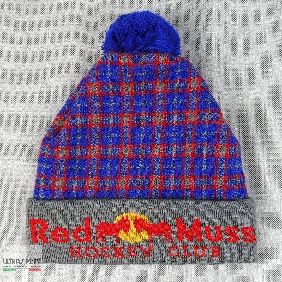 sito web professionale miglior grossista sfumature di Cuffie lana personalizzate con ponpon