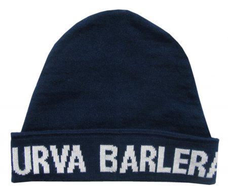 hat-risvolto-curva-barlera