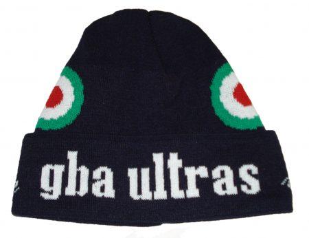 hat-risvolto-gba-ultras