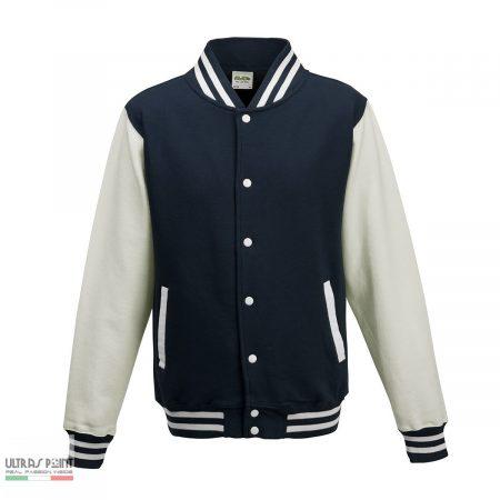 giacca americana fortitudo