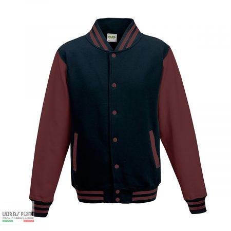 giacca americana torino