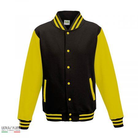 giacca americana brasile