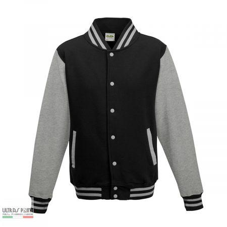 giacca americana personalizzata