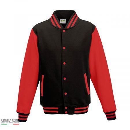 giacca americana milan