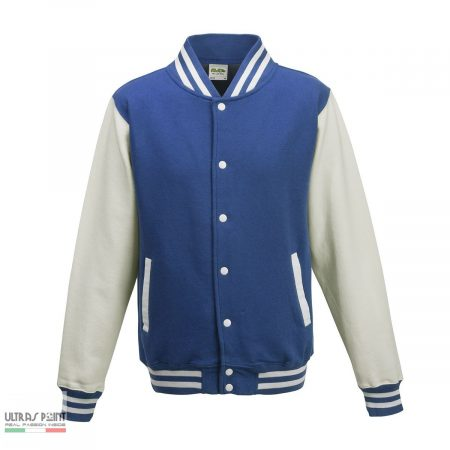 giacca americana italia