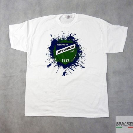 t shirt fruit full cut