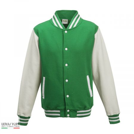giacca americana moijto