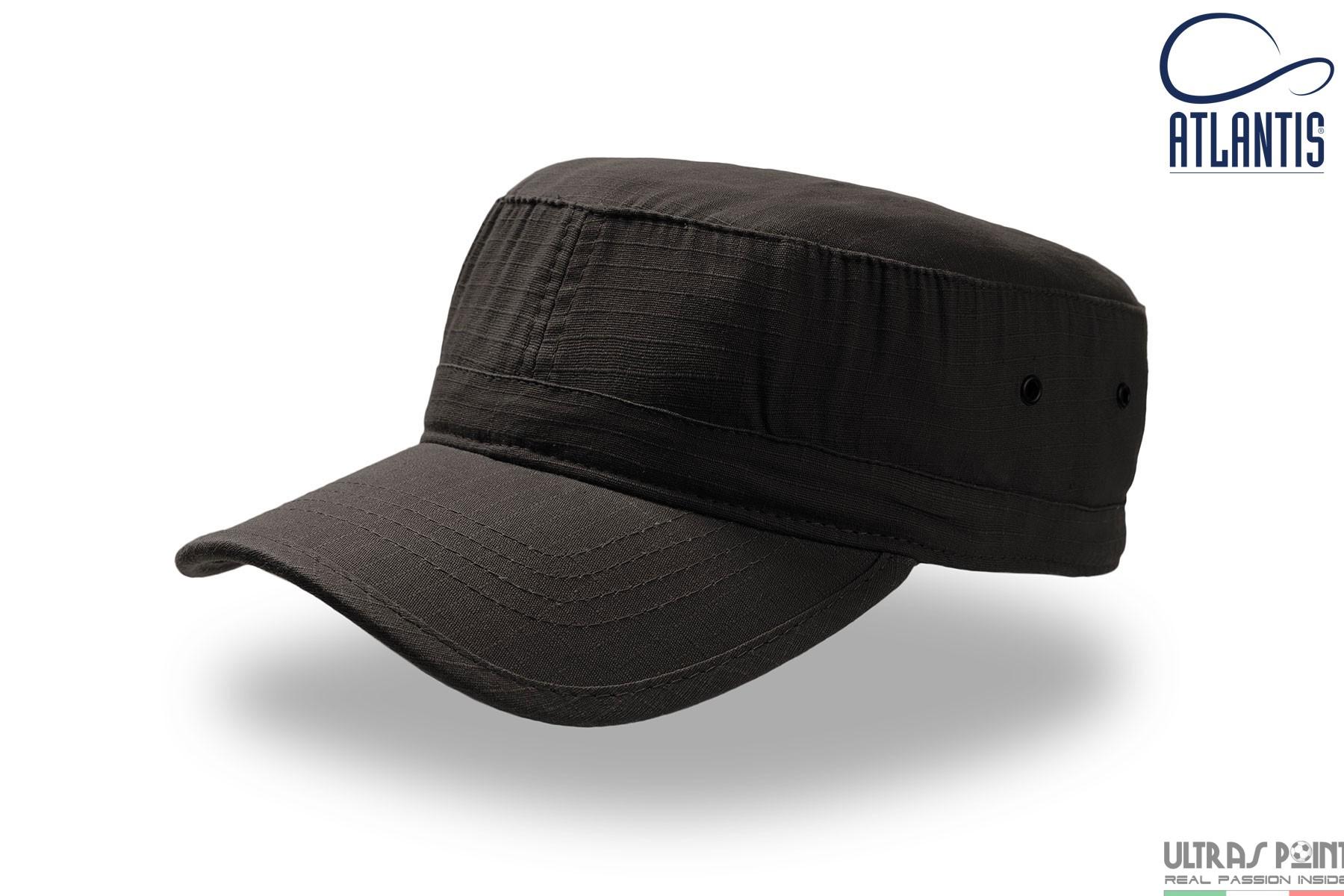 Cappellino Army 3c3558c5169d