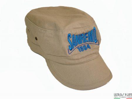 Cappello Army