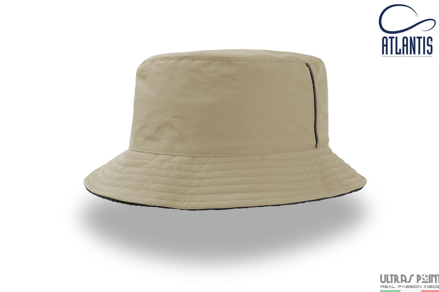 Cappellino Rolly Personalizzato 9b8a49595a71