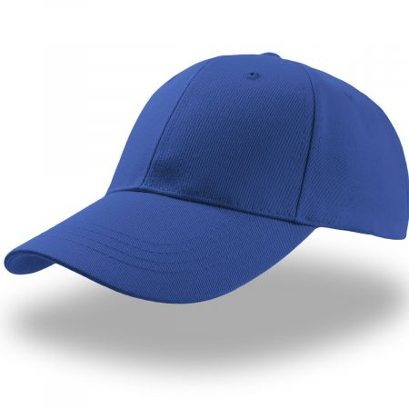 Cappello Baseball Zoom