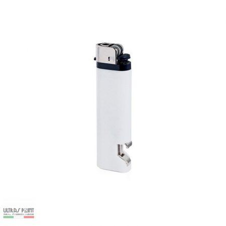 accendino-con-apribottiglia-personalizzati BIA