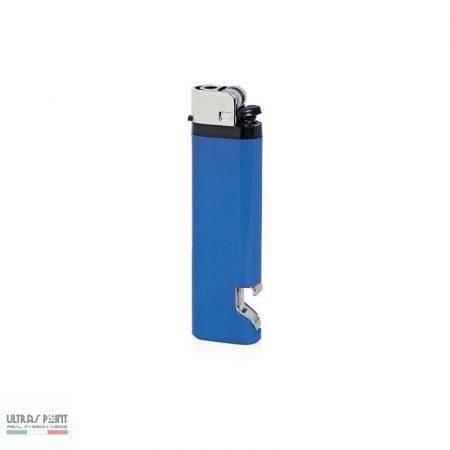 accendino-con-apribottiglia-personalizzati BLU