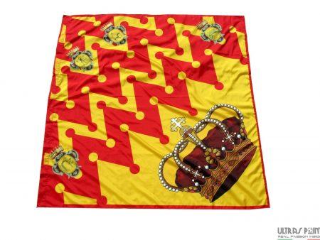 bandiera-1-large