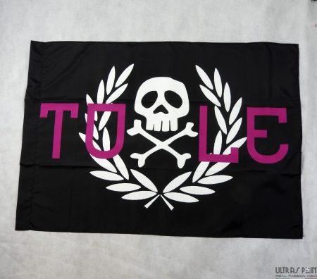 bandiera 100×70 tolentino (Large)