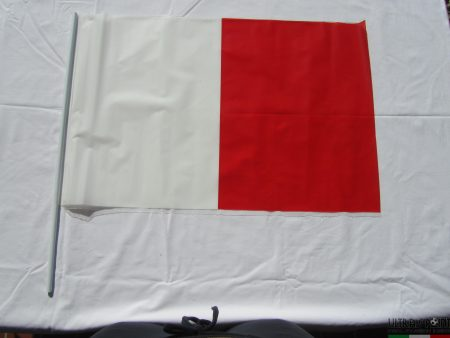 flag-pvc-polonia