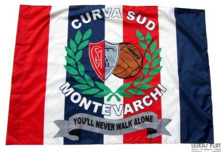 bandiera-rif-montevarchi-large