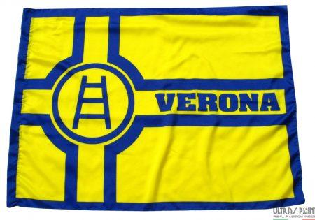 bandiera-rif-verona-large