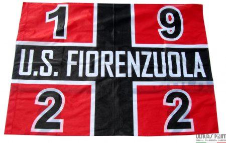 bandiera-rif-fiorenzuola-large