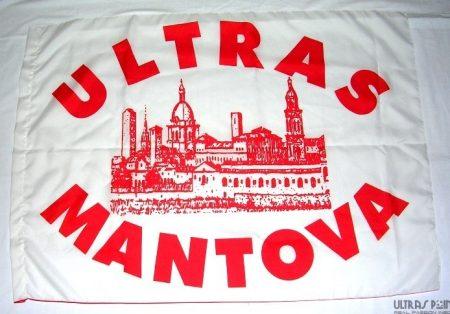 bandiera-ultras-mantova-bianca-large