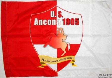bandiere-ancona-large