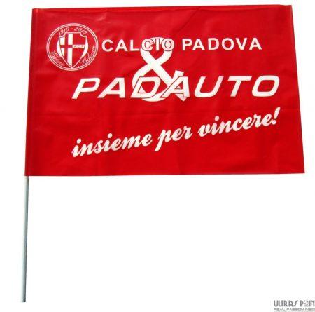 flag-rid-padauto-padova-large