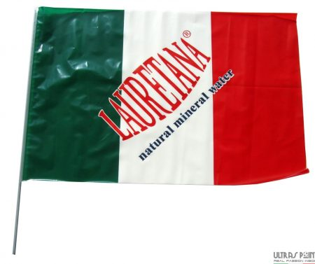 flag-rif-lauretana-large