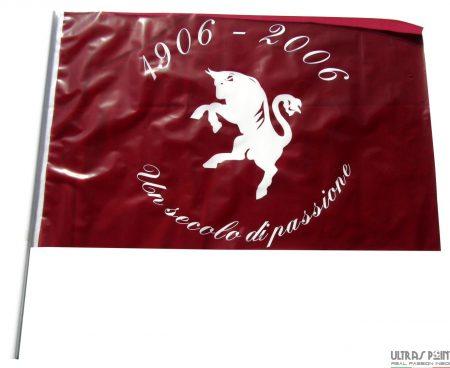 flag-rif-torino-large