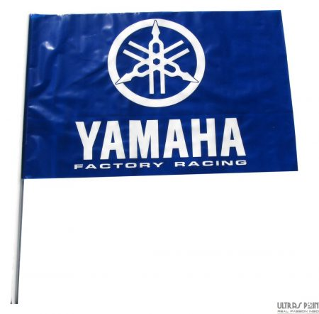 flag-rif-yamaha-large