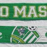 borgo-massano-large