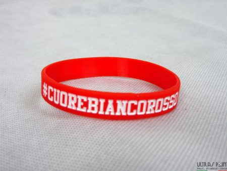 silicone-wristbands-andreacosta-2-large