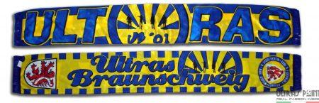braunschweig-fronte-copia-large