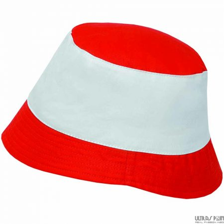 Cappello Pescatore Miramare Bicolor sipec