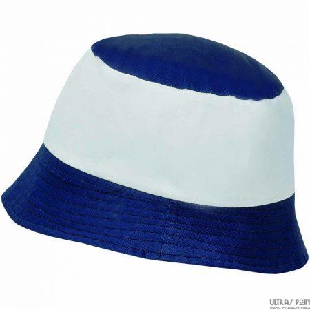 cappello-pescatore-sipec-miramare-bicolor-2
