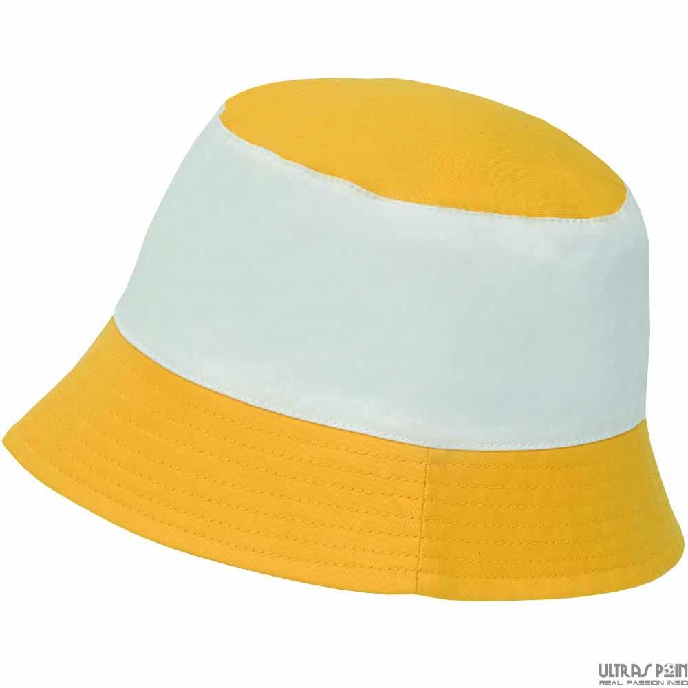 Cappello Pescatore Miramare Bicolor Personalizzato - Ultraspoint f22f9ac525ec