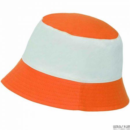 cappello-pescatore-sipec-miramare-bicolor-4