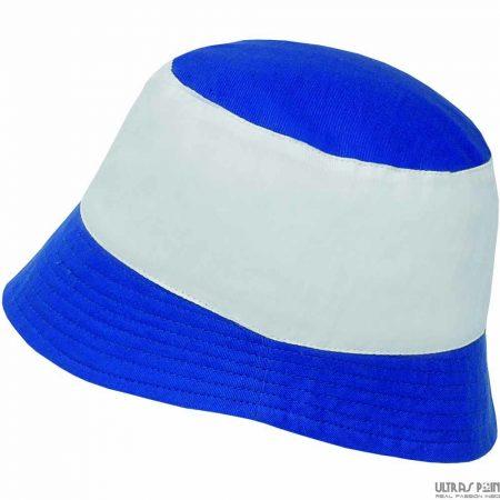 cappello-pescatore-sipec-miramare-bicolor-5