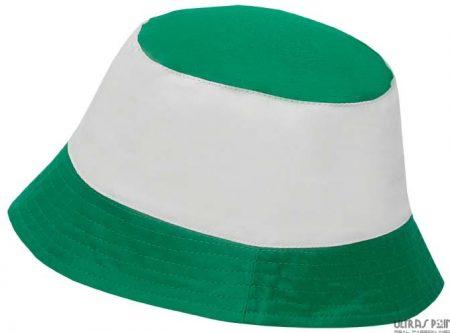cappello-pescatore-sipec-miramare-bicolor-6