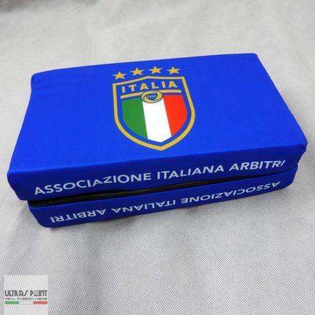 cuscini Italia (Media)