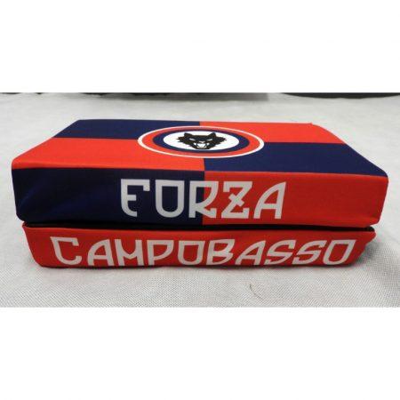 cuscino Campobasso rit. (Media)
